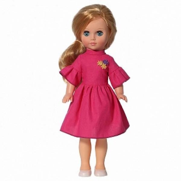 Кукла Мила кэжуал 1 (38,5см) (Весна)